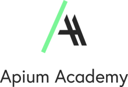 Apium Academy