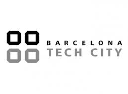 Tech hub membership