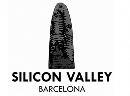 Silicon Valley Barcelona logo
