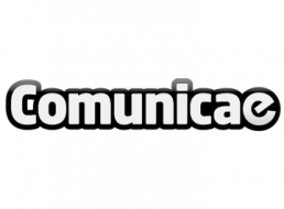 tech hub strategic partnership - logo comunicae