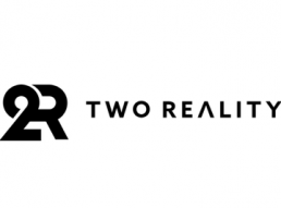 tech hub strategic partnership - two reality logo