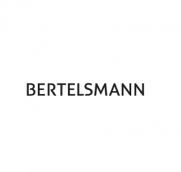 bertelsman