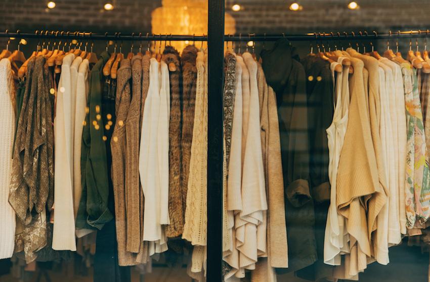 fashion industry digitalization