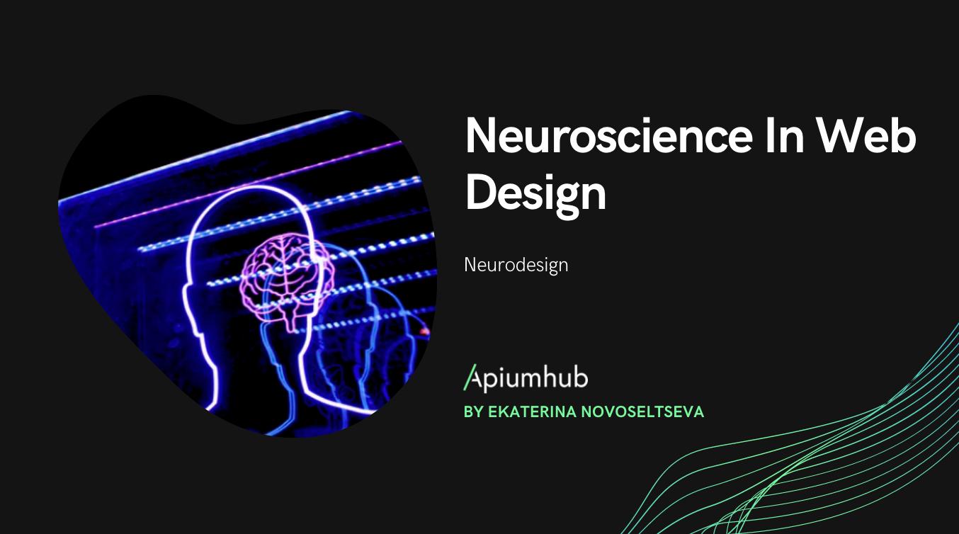 Neuroscience In Web Design