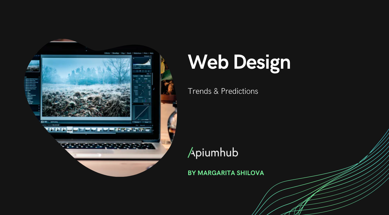 Web Design Trends & Predictions