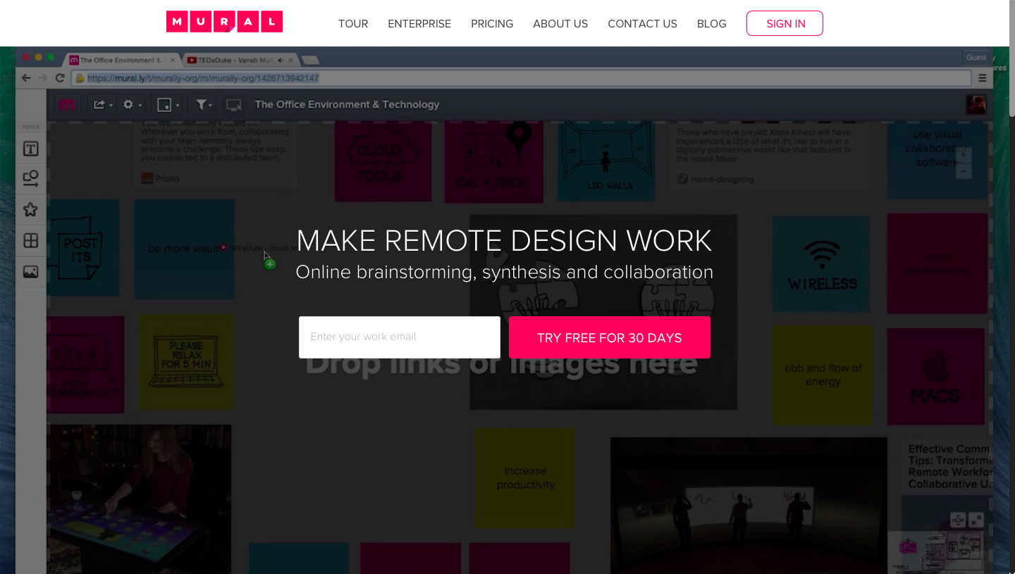 Ux Design Tools What Can Ux Designers Use In 2018 Apiumhub