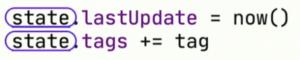 Captura de pantalla 2020 10 28 a las 15.37.03