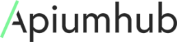 apiumhub logo
