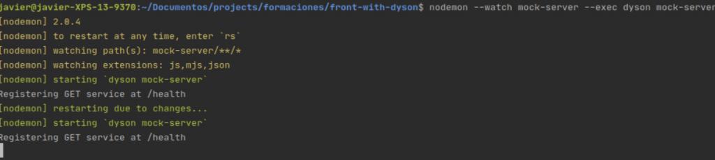 dyson 7