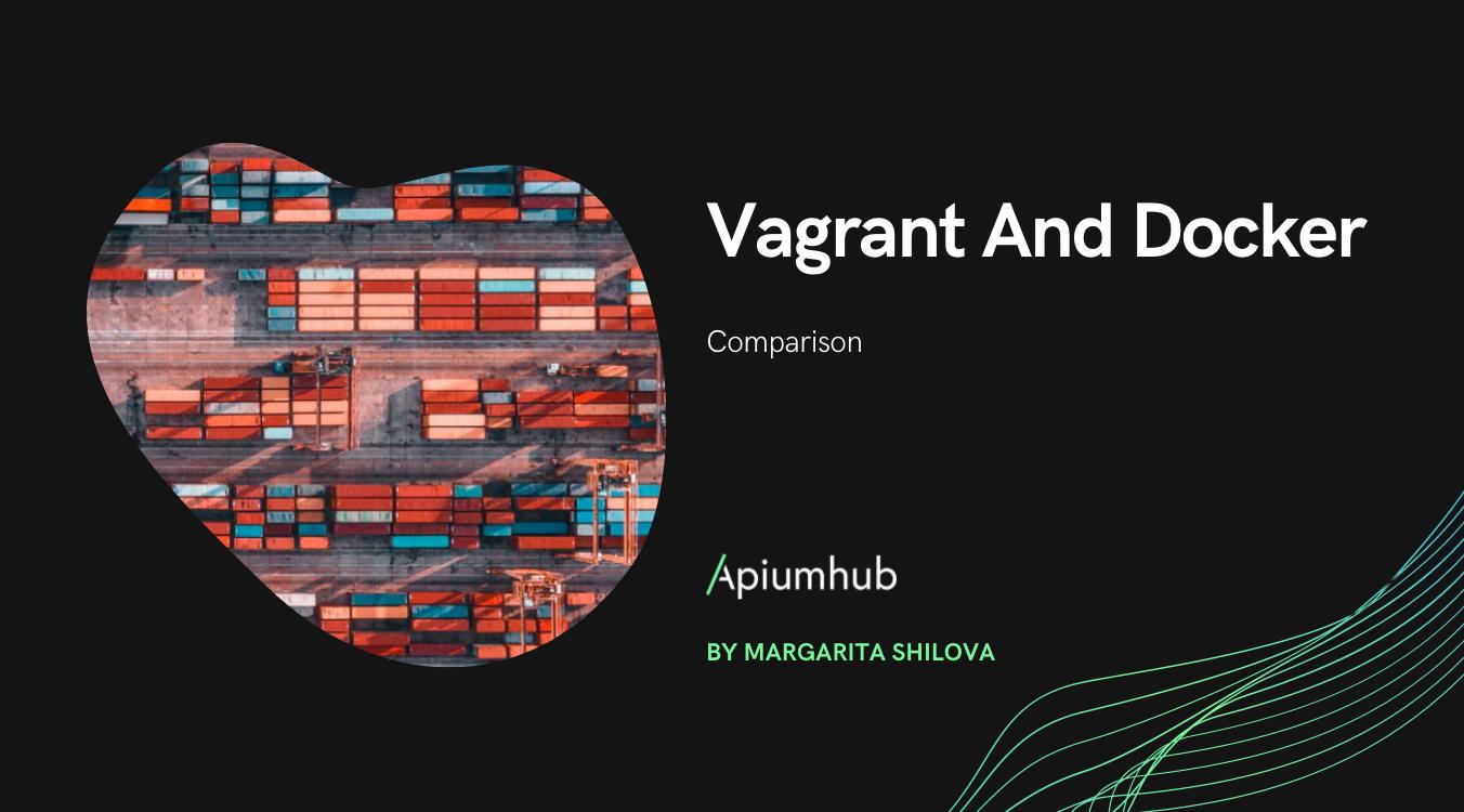 Vagrant And Docker