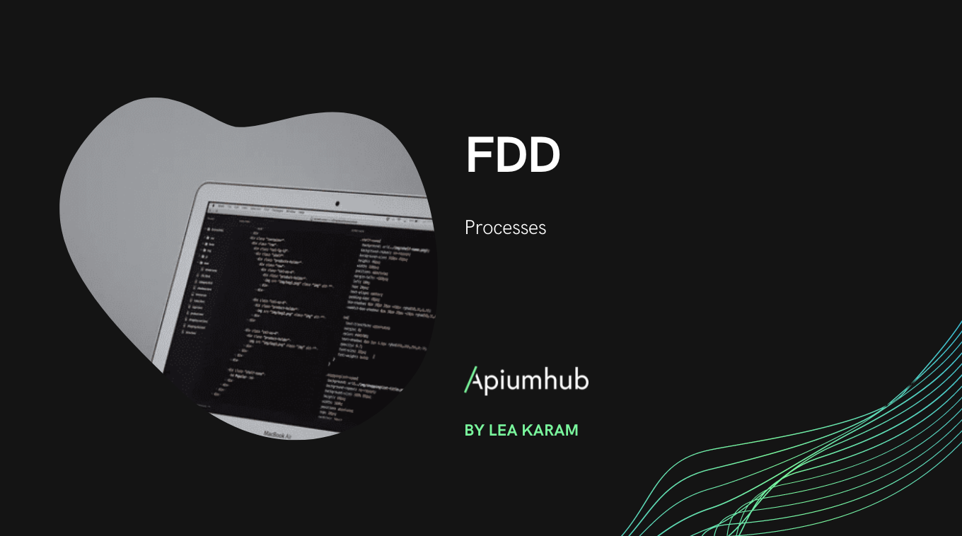 FDD; Its Processes & Comparison To Other Agile Methodologies