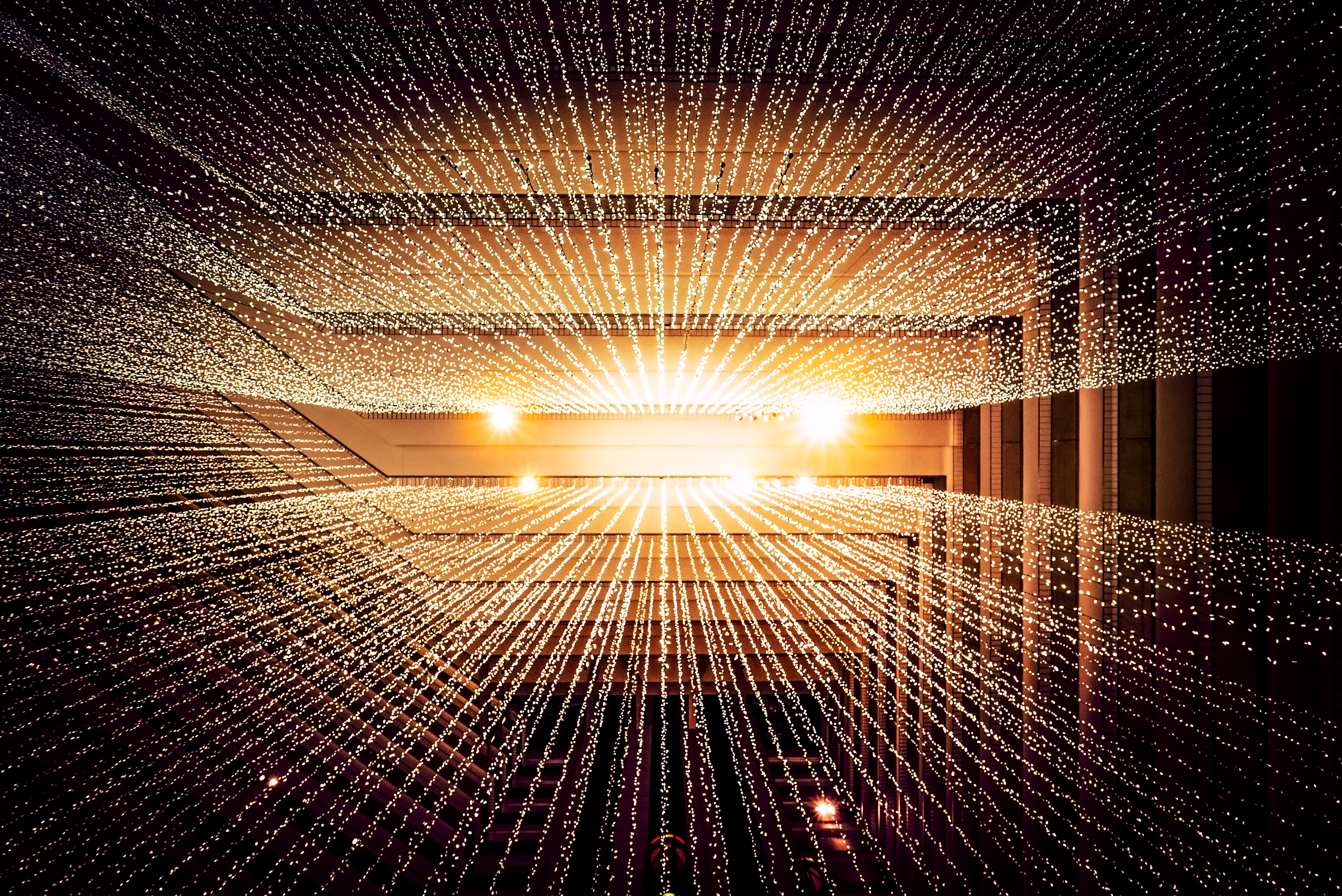 Big Data insights: its contribution to various industries