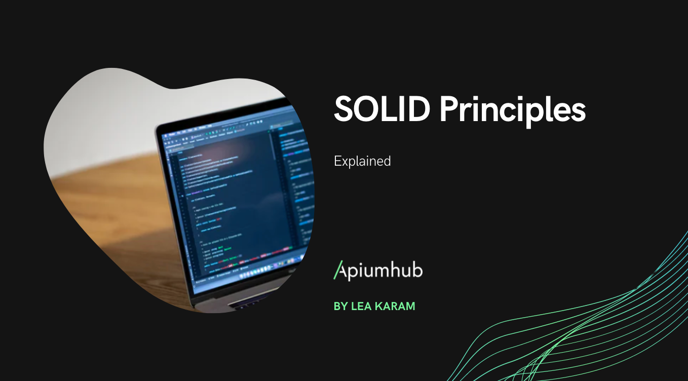 SOLID Principles Explained
