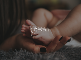 dexeus software architecture barcelona