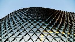 La importancia de la arquitectura de software