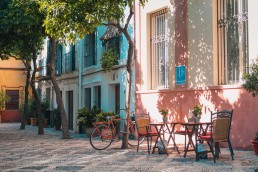 ecosistema startup barcelona
