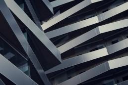 arquitectura Hexagonal