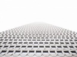 Escalabilidad en arquitectura de software