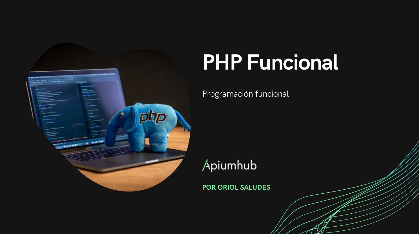 PHP Funcional