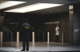 Ciberseguridad barcelona