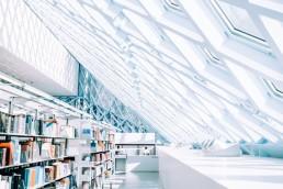 libros sobre arquitectura de software