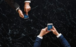 mobile performance monitoring
