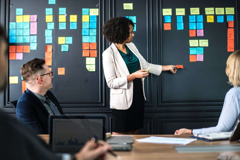 Product Leader importance and responsibilities - Not (only