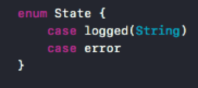 ios testing implementation