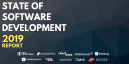Interesting facts about software development