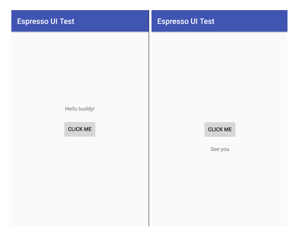 Introduction: Espresso Testing for Android - DZone Web Dev