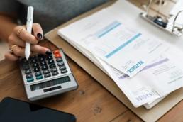 Accountant job offer barcelona
