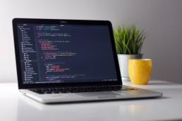 migrate javascript to typescript