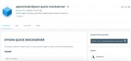 Proyectos de código abierto