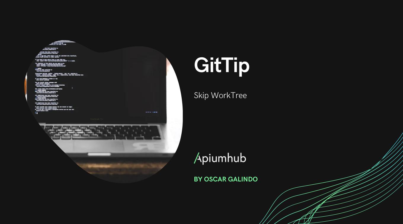 GitTip