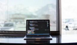JBCNConf 2019 - Pragmatic Programming