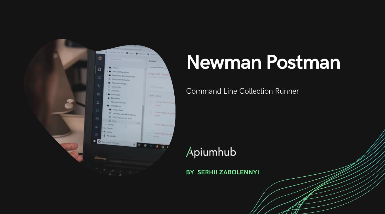 Newman Postman