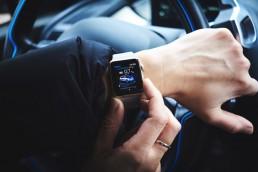 Startups en sector automotriz
