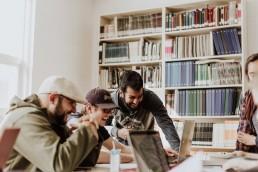 software development workshops