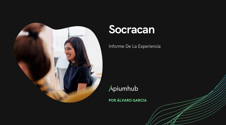Socracan