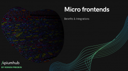 Micro Frontends Benefits