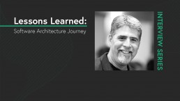 Recomendaciones sobre arquitectura de software