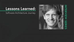 tendencias de arquitectura de software