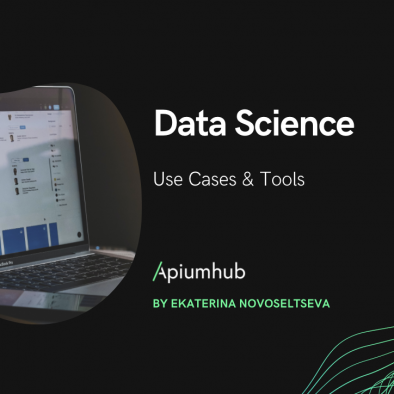 Data Science use cases & tools