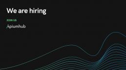contratando desarrolladores de software