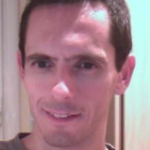Xavier Montesinos
