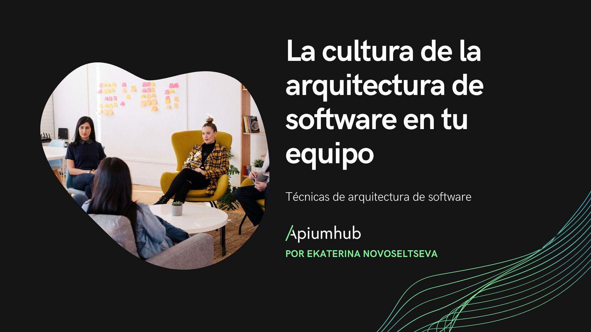 Bculturasoftware