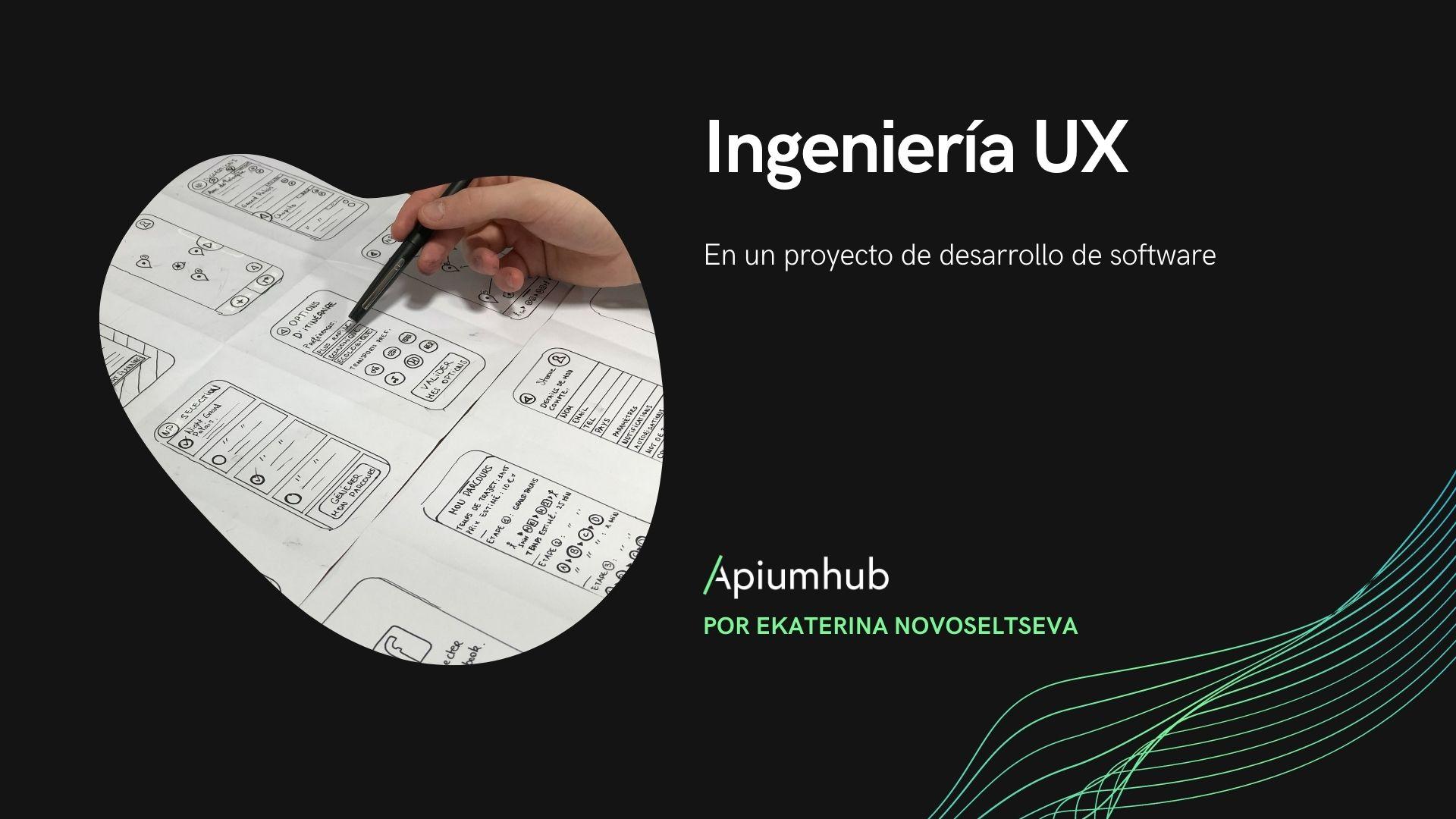 IngenieriaUX