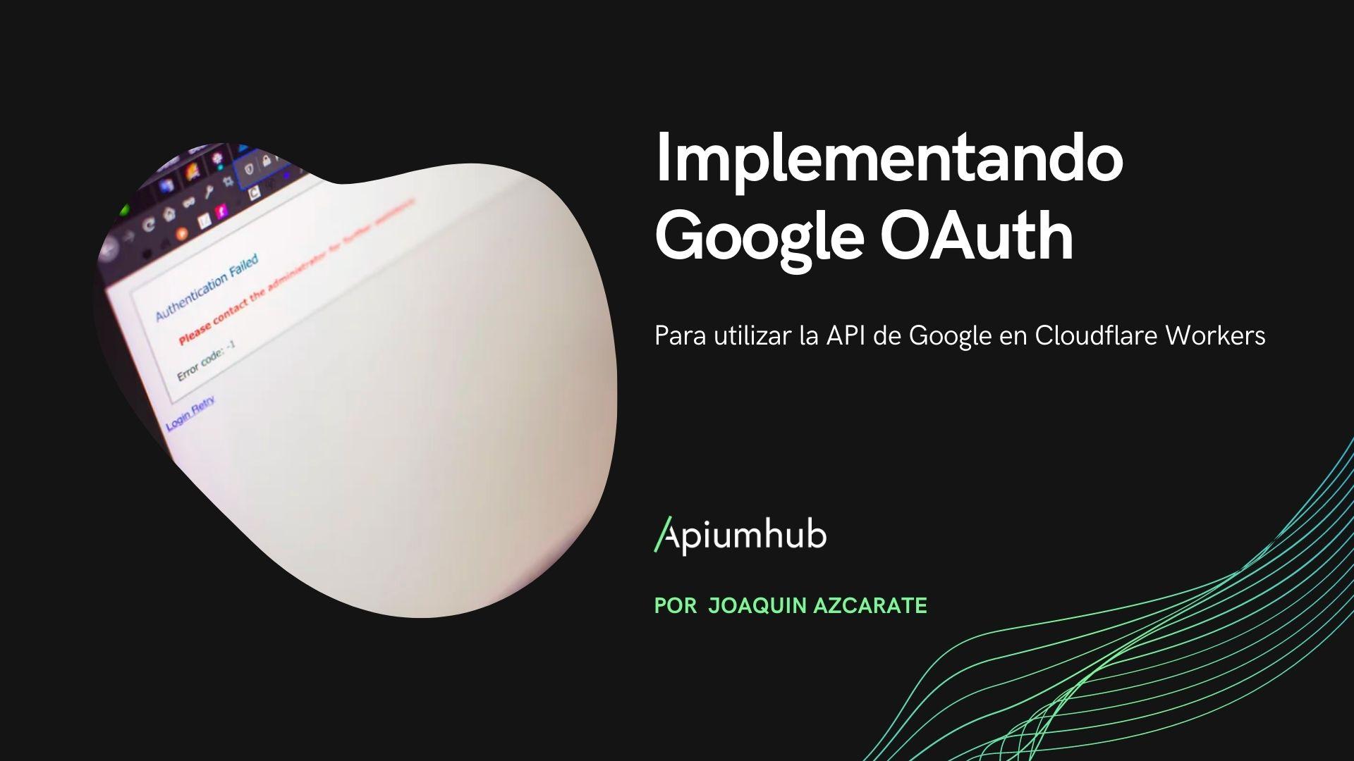 Auth0 ES