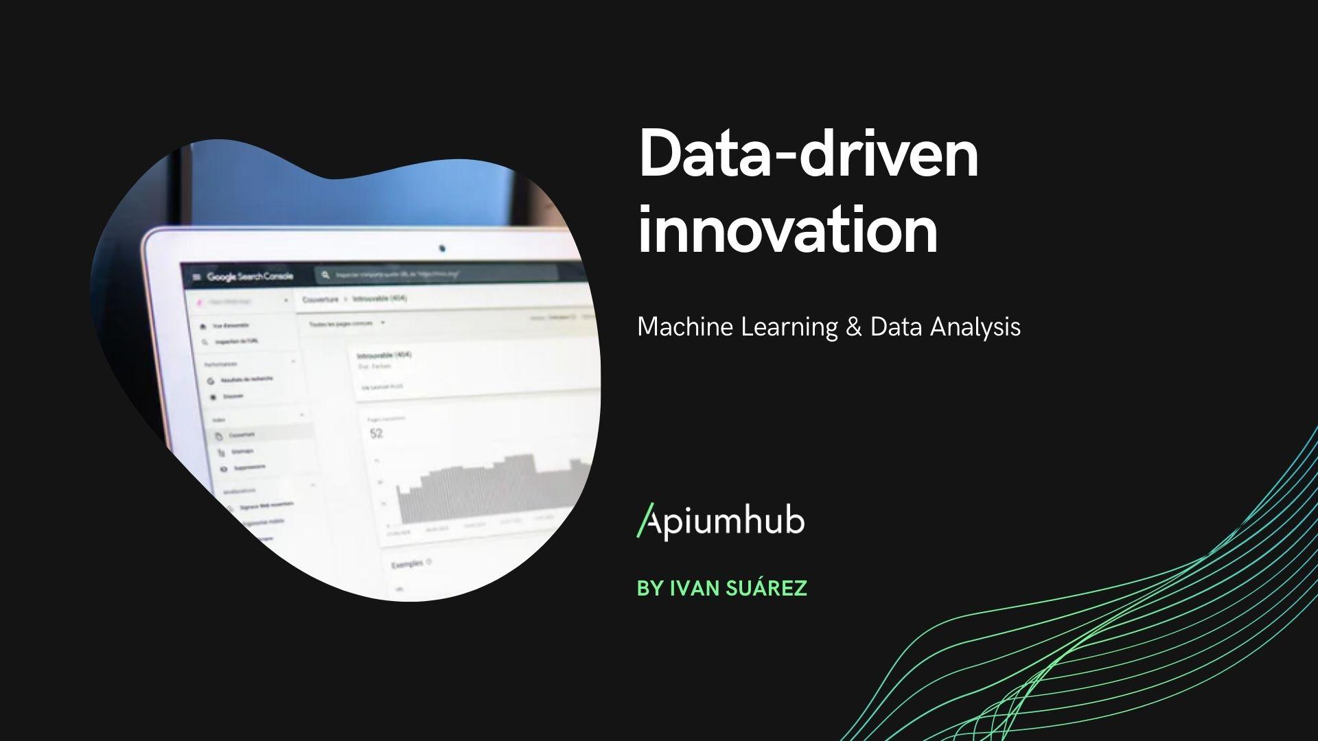datainnovation