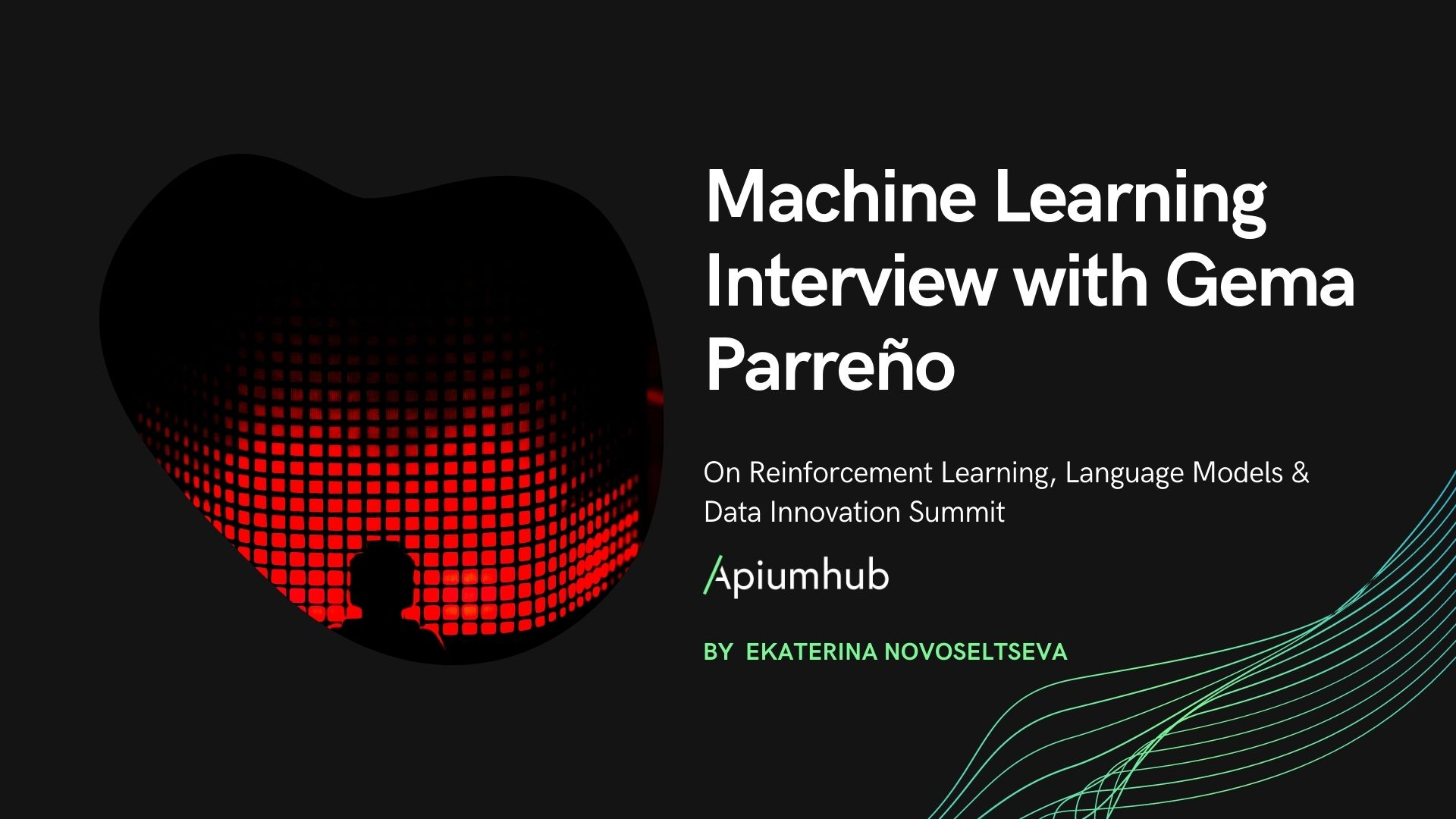 machinelearninginterview